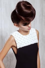 07 Svatebni Ucesy Z Dlouhych Vlasu Christine Margossian Vlasy A účesy