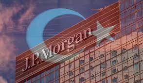 JP Morgan'dan heyecanlandıran Türkiye açıklaması: Sadece 4 ülke başaracak -  Ekonomi Haberleri