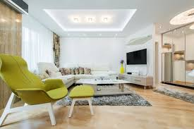 coved ceiling lighting. Pros And Cons Of Cove Lighting Coved Ceiling G