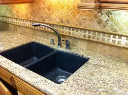 Kitchen Sink Term  DesignfreeKitchen Sink Term