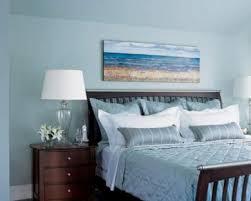 Beach Themed Bedroom Beach Theme Bedroom Decor Destroybmxcom