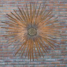 wall art ideas design sun higher designs ideas outdoor on outdoor metal wall art ideas with 15 large outdoor wall art fresh outdoor metal wall art large