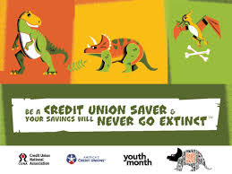 If you're interested in opening a business, trust, or other type of account, please. Biz Buzz Redwood Credit Union Rcu Celebrates Credit Union Youth Month With Giveaways And Contests Business Napavalleyregister Com