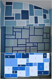 Best Masking Tape For Decorating Painters Tape Designs Ideas internetunblockus internetunblockus 36