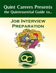 Quintessential Careers Interview Questions Dr Randall S Hansen Empowering Publications