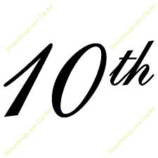 నేటి నుండి 10th వాల్యూషన్…