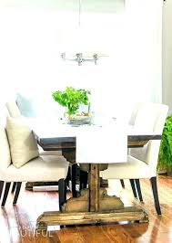 build dining table building dining room chairs dinner table centerpieces dining table centerpiece ideas building dining table ideas build a beautiful