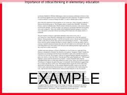 referencing in an essay introduction recycling