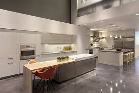 chicago kitchen design. Kitchen Design Chicago Pictures On Fancy Home Designing Styles About Charming Appliances For Small Spaces