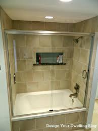 bathroom tub ideas bathroom with separate shower and bathtub medium size of separate bath and shower