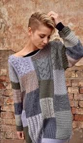 Лучших изображений доски «Вязание»: 753 в 2019 г. | Crochet ...