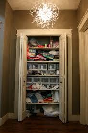 lighting decorative chandelier for closet 22 small chandeliers closets plusy43 49 chandelier for closet