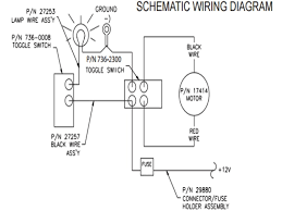 wiring diagram for electric trailer jack wiring power jack 3000 electric tongue jack on wiring diagram for electric trailer jack