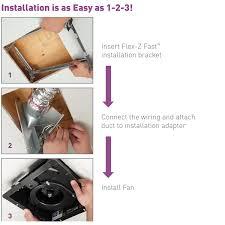 astatic cb mic wiring diagram images cobra cb mic wiring diagram panasonic recessed fan wiring diagramrecessedcar diagram