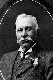 Samuel Fletcher (1852-1918) | WikiTree FREE Family Tree