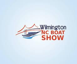 Wilmington Design Company Wilmington Nc Bold Modern Marketing Logo Design For Wilmington Nc Boat