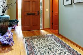 area rug cleaning austin oriental area rug cleaning quick dry carpet cleaning what to expect oriental rug cleaning austin texas
