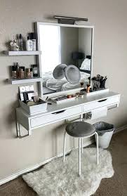 elegant vanity table um size of furniture table modern elegant vanity desk vanity tables elegant bedroom