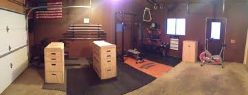Full Size of Garage:outside Home Gym Gym Equipment Checklist Custom Home Gym  Olympic Home ...