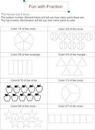 decomposing numbers kindergarten worksheets – pular
