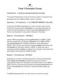 task essay correction ielts lessons 30 2017 writing task 1 video ben mcbride