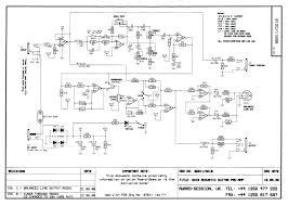 wilkinson pickups wiring diagram wilkinson pickups wiring diagram wilkinson pickup wiring diagram wilkinson pickups wiring diagram wiring wiring diagrams instructions wilkinson single coil pickup wiring diagram modern wilkinson