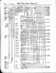 chevrolet wiring diagrams wiring diagrams gm wiring diagrams mwirechev65 3wd 082 chevrolet wiring diagrams