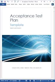 ms word templates ms word templates for business marketing and software templates