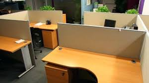 office cubicle organization. Office Cubicle Layout Ideas Exclusive Idea C Co Design Organization For