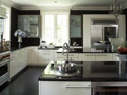 Kitchen Design White Appliances White Kitchen Cabinets With White Appliances Aria Kitchen