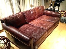 restoration hardware leather couch. Restoration Hardware Leather Sectional Sofa Reviews Couch S