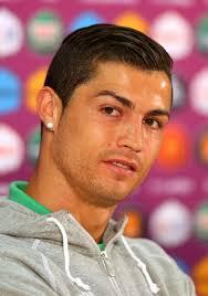 Ronaldo Hair Style cristiano ronaldo straight hair cristiano ronaldo straight hair 7800 by stevesalt.us