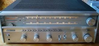 harman kardon vintage receivers. harman kardon hk670 am/fm stereo receiver harman kardon vintage receivers