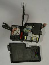 ford p 100 fuses fuse boxes 004 ford focus c max 2 0 tdci fuse box w fuses genuine oem