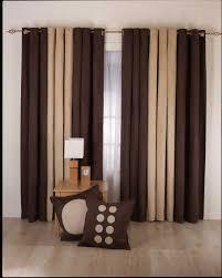 drapery designs for living room. 20 modern living room curtains design drapery designs for e