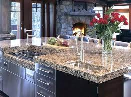 quartz countertops cost per square foot as slate countertops