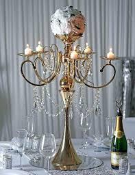 magnificent medium size of wrought iron votive candle chandelier wrought iron 6 arm votive candle chandelier