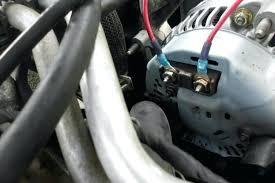 2003 dodge diesel alt wiring basic wiring diagram \u2022 Diesel Starter Wiring Diagram 2004 dodge cummins 2500 alternator wiring schematics wiring diagrams u2022 rh seniorlivinguniversity co 2005 dodge diesel