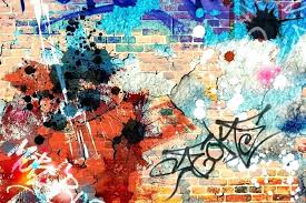 graffitti wall art graffiti wall art canvas canvas art graffiti wall art graffiti wall art names