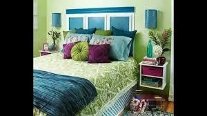 desain dekorasi rumah nuansa warna tosca yang menarik youtube
