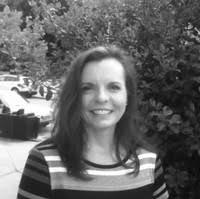 "70+ ""Wendy Barnett"" profiles   LinkedIn"