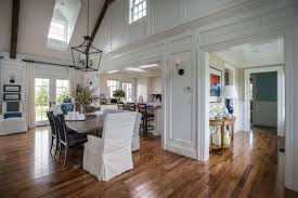 Kitchen Open To Dining Room Pick Your Favorite Dining Room Hgtv Dream Home 2017 Hgtv