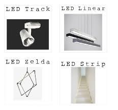 lighting scheme. project 5 design folio lighting scheme o