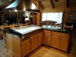 kitchen island for sale. Indoor Kitchen Island Grill Islands For Sale Home Depot S