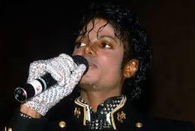 Michael Jackson Astrology Death Chart Michael Jackson Ten Years Later Alexs Asteroid Astrology