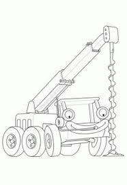 Small Picture awesome bob the builder 83 coloring page Mcoloring Pinterest
