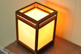 this is the related images of Japanese Style Lanterns