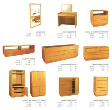 Best Bedroom Furniture Names Of Pieces Image Set Piece File Free