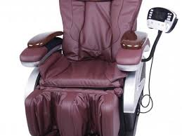 electric recliner chairs for the elderly. Electric Recliner Chairs For The Elderly