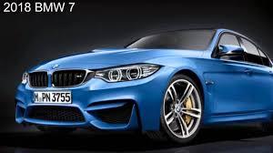 2018 bmw 750.  bmw 2018 bmw 7 series review  exterior u0026 interior in bmw 750